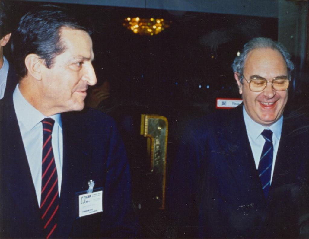Asolfo_Suárez_José-Luis-Sanchis