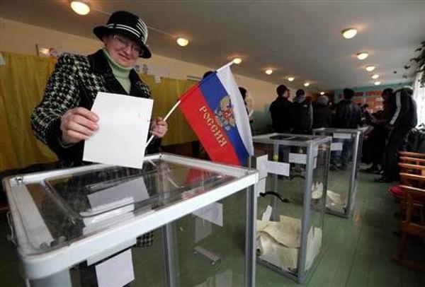 referendum-crimea-ucrania